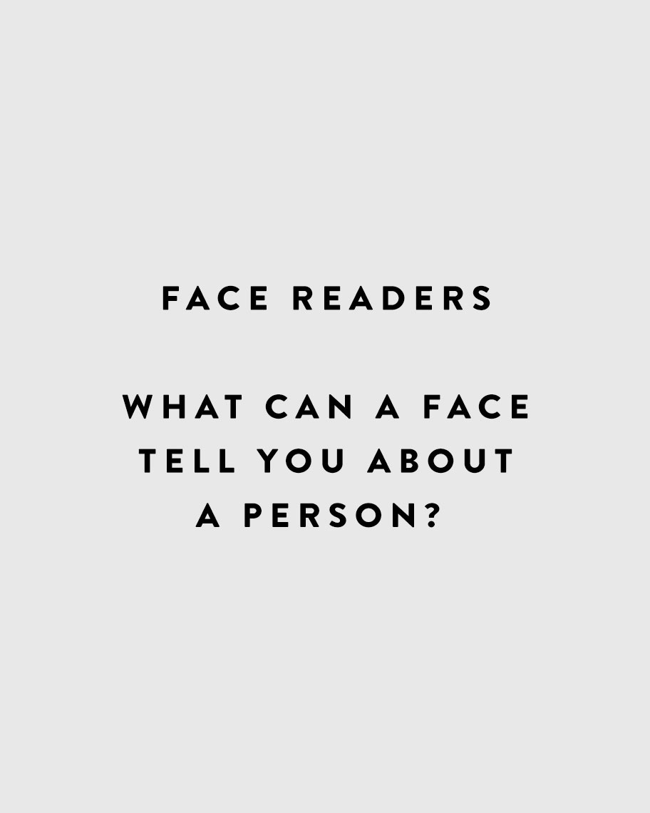 Face-Readers-Text-Slide